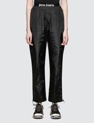 Palm Angels Tape Aftersport Pants