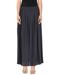 Adele Fado Long Skirts
