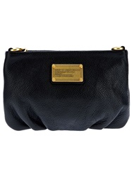 Marc By Marc Jacobs 'Classic Q Percy' Bag