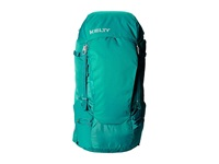 Kelty Catalyst 46 Backpack Emerald Backpack Bags Green
