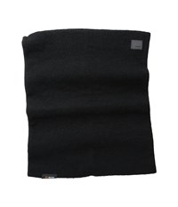Celtek Pinnacle Black Beanies