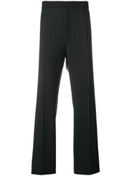 Golden Goose Deluxe Brand Lyman Trousers Black