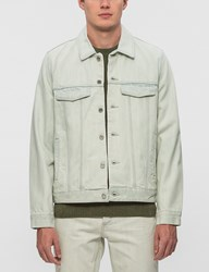 A.P.C. Waren Denim Jacket