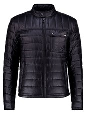 Joop Daiko Light Jacket Black
