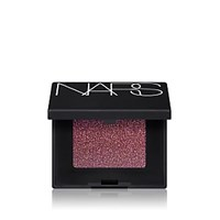 Nars Hardwired Eyeshadow Chile