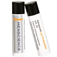 Menscience Advanced Lip Protection Spf30 5G