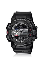 G Shock G'mix Smartphone Digital Watch