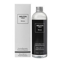 Welton London Reed Diffuser Refill With Sticks Nirvana 500Ml