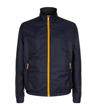 Paul And Shark Yachting Jacket Male Navy