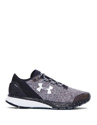 Under Armour Charged Bandit 2 Sneakers Black