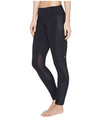 Lole Panna Ankle Leggings Black Women's Casual Pants