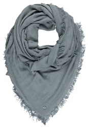 Marc O'polo Scarf Sea Breeze Light Blue