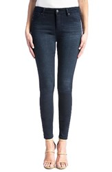 Liverpool Jeans Company Petite Women's Co. Abby Stretch Skinny