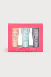 Handm Face Mask Collection Pink
