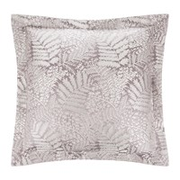 Pratesi Sogno Bed Cushion 65X65cm English Rose