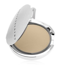 Chantecaille Compact Powder Foundation Female