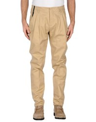 Dondup Trousers Casual Trousers Men