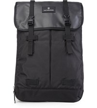 Victorinox Altmont 15.6 Laptop Backpack Black