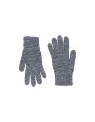 Levi's Red Tab Gloves Black