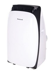 Honeywell Hl Series 10000 Portable Air Conditioner And Remote Control White