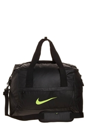 Nike Performance Sports Bag Black