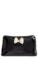 Ted Baker London Large Cosmetics Case