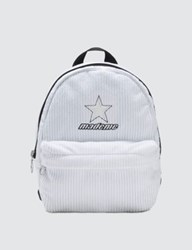 Converse Mademe X Super Mini Backpack
