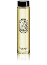 Diptyque Women's Doson Shower Oil Colorless