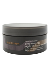 Aveda Men 'Pure Formancetm' Grooming Clay