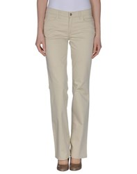 Cotton Belt Trousers Casual Trousers Women