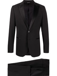 Tonello Two Piece Formal Suit 60