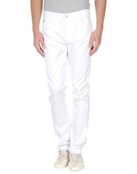 Nero Giardini Trousers Casual Trousers Men