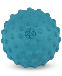 Gaiam Ultimate Foot Massager Turquoisea