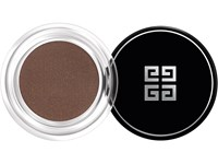 Givenchy Beauty Women's Ombre Couture Cream Eyeshadow Beige