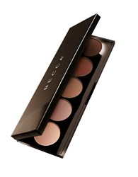 Becca Ombre Rouge Eye Palette Rouge Ombre