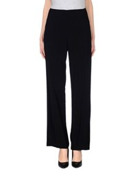 Malloni Trousers Casual Trousers Women