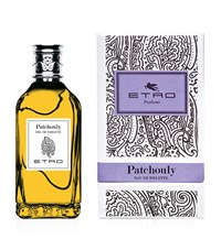 Etro Patchouly Edt 100Ml Female