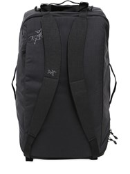 Arc'teryx 40 L Carry On Luggage