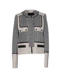 Proenza Schouler Suits And Jackets Blazers Women Ivory