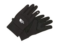 The North Face Etip Glove Tnf Black Extreme Cold Weather Gloves