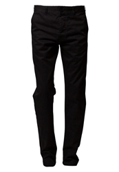 Filippa K Samuel Chinos Black