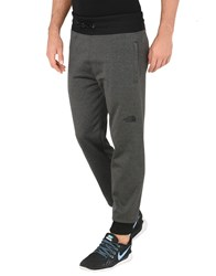 The North Face Trousers Casual Trousers Lead