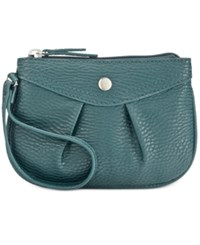 Styleandco. Style Co. Hannah Wristlet Only At Macy's Storm
