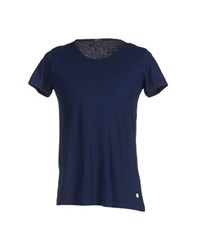Maison Scotch Topwear T Shirts Men