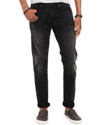 Denim And Supply Ralph Lauren Skinny Fit Jeans