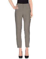 Ajay Trousers Casual Trousers Women Lead
