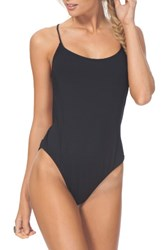 Rip Curl Women's Classic Surf One Piece Swimsuit