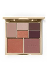 Stila 'Perfect Me Perfect Hue' Eye And Cheek Palette Medium Tan
