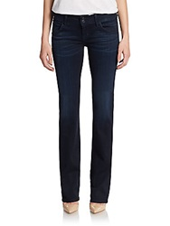 Hudson Beth Baby Bootcut Jeans Catalyst