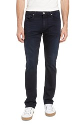 Paige Federal Slim Straight Fit Emmers